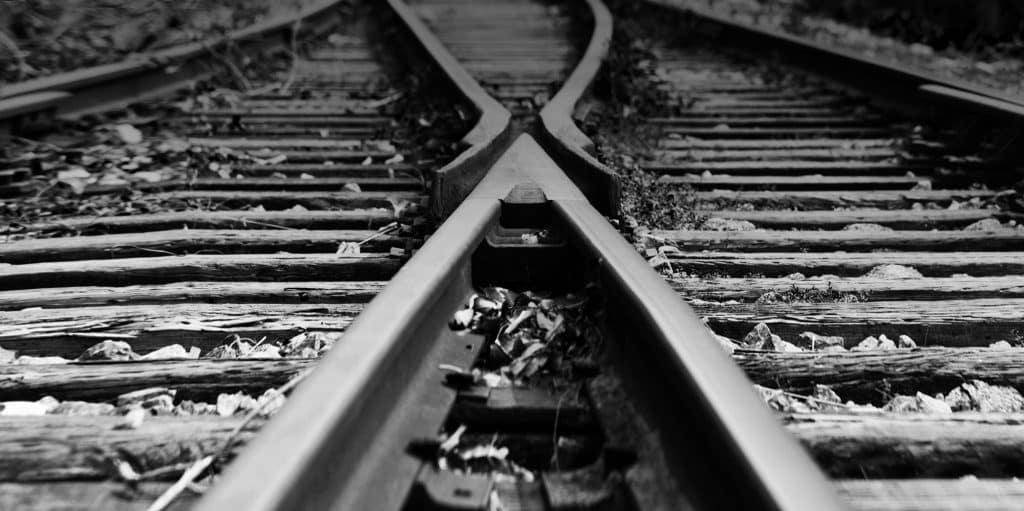 Recruitment-Tracks