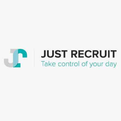 Just-Recruit