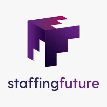 Staffing-Future-Logo